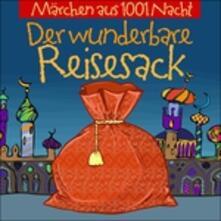 Der Wunderbare Reisesack (Import) - CD Audio di Children