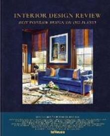 Ristorantezintonio.it Interior design review. Best interior design on the planet. Ediz. illustrata Image
