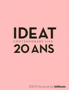 Fondazionesergioperlamusica.it Ideat 20 ans contemporary life. Ediz. francese Image