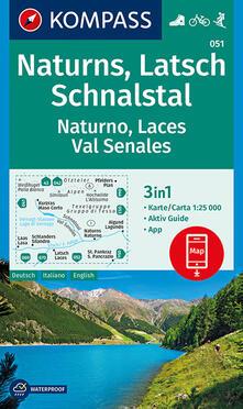 Carta escursionistica n. 051. Naturno, Val Senales 1:50.000.pdf