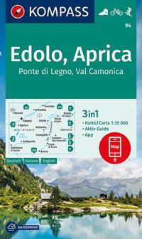 EDOLO APRICA