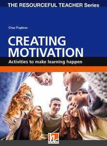 Filmarelalterita.it Creating Motivation. Volume Image