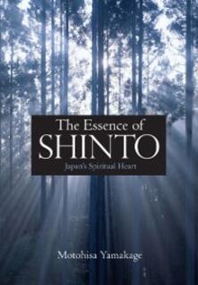 Essence of Shinto