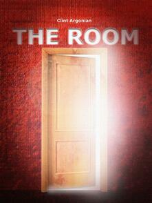 The room - Clint Argonian - ebook