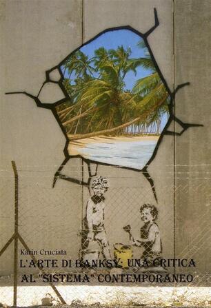 Existencilism Banksy Ebook Download