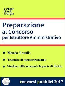 Diritto. Preparazione concorso Agenzia delle Entrate 2014. Vol. 1 - Centro studi Gorgia - ebook