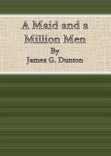 Amaid and a million men