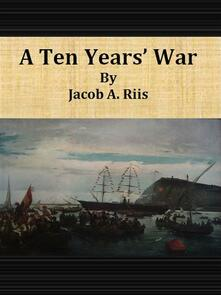Aten years' war