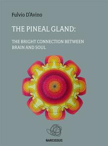 Thepineal gland