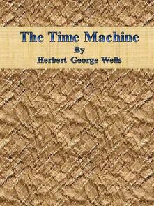 Thetime machine