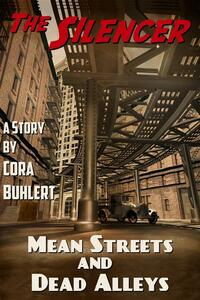 Ebook Mean streets and dead alleys Cora Buhlert