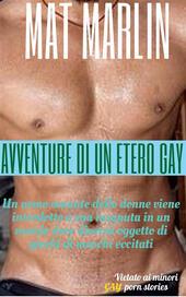 Avventure di un etero gay