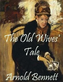 Theold wives' tale