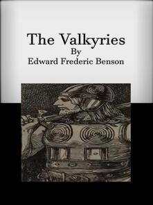 Thevalkyries