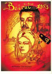 Beirut 1983