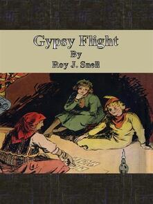 Gypsy flight