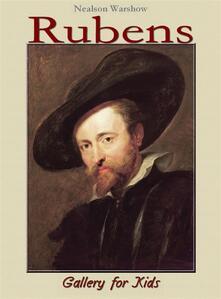 Rubens: gallery for kids