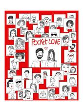 Pocket love. Amori tascabili