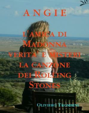 SCARICA CANZONE ANGIE