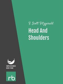 Head and shoulders. Flappers and philosophers