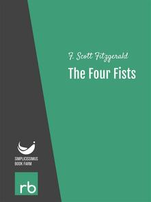 Thefour fists. Flappers and philosophers