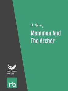 Mammon and the archer. Five beloved stories