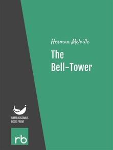 TheBell-Tower