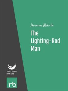 Thelighting-rod man