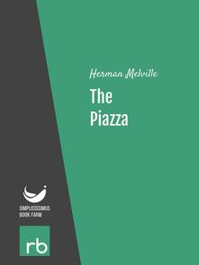 ThePiazza