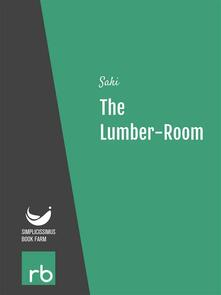 TheLumber-Room