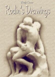 Rodin's drawings