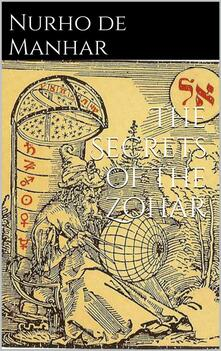 Thesecrets of the Zohar