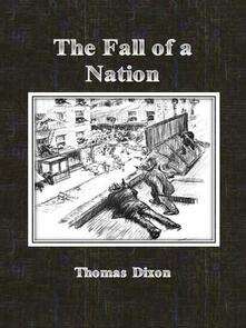 Thefall of a nation