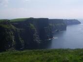 Io, l'Irlanda e tutto il resto