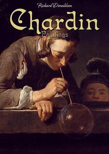 Chardin: Paintings