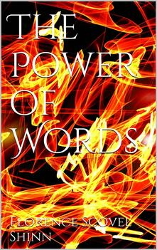 Thepower of words