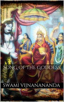 Song of the goddess