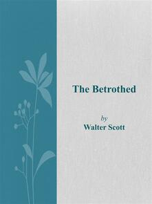 Thebetrothed