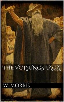 TheVolsungs saga