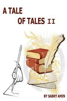 Atale of tales. Vol. 2