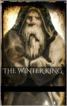Thewinter king