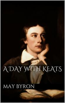 Aday with Keats