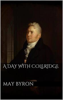 Aday with Coleridge
