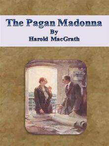 Thepagan Madonna