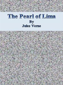 Thepearl of Lima