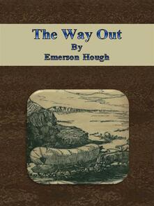 Theway out