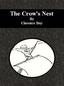 Thecrow's nest