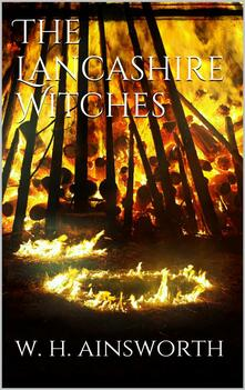 TheLancashire witches