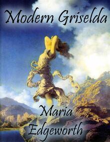 Modern Griselda
