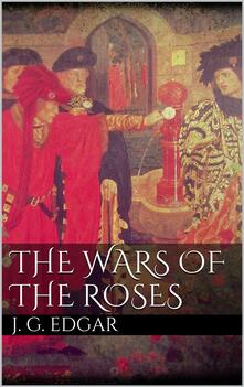 Thewars of the roses